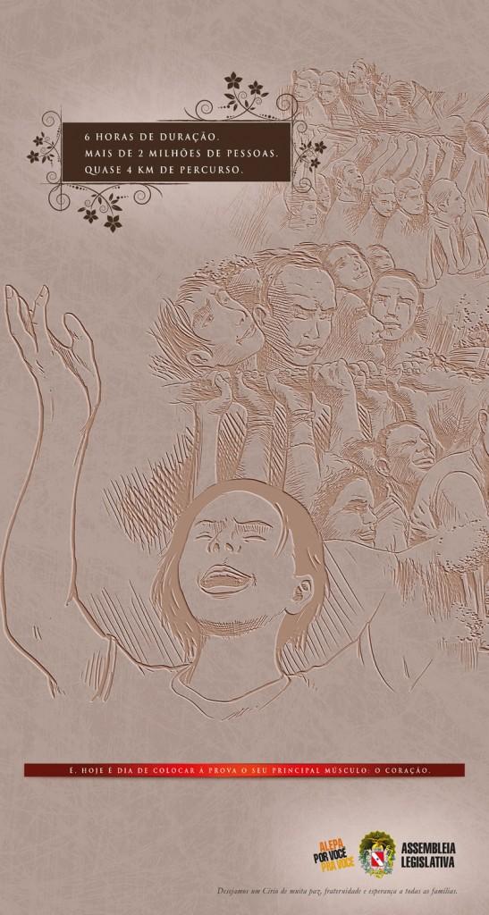 Anúncio Círio 2015 Alepa 1pg-diario do Pará-01