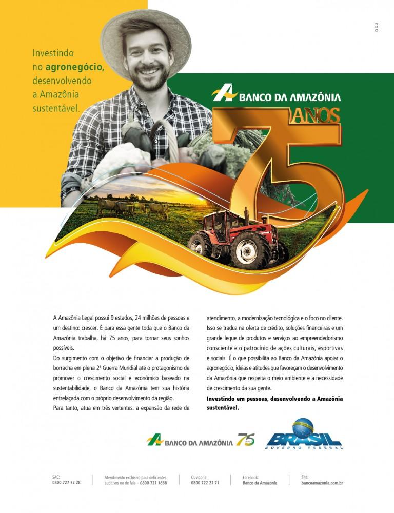 an- rev- Agro-negocio