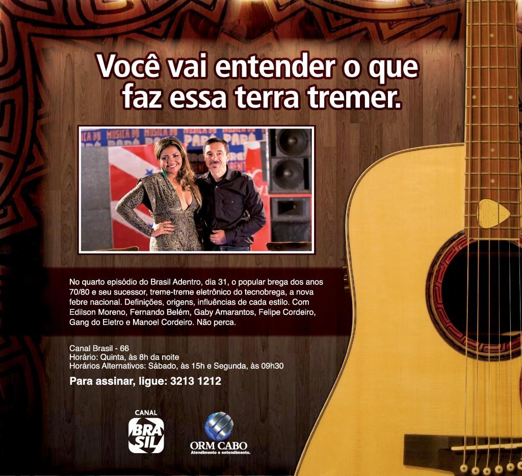 Brasil adentro-final-page-001