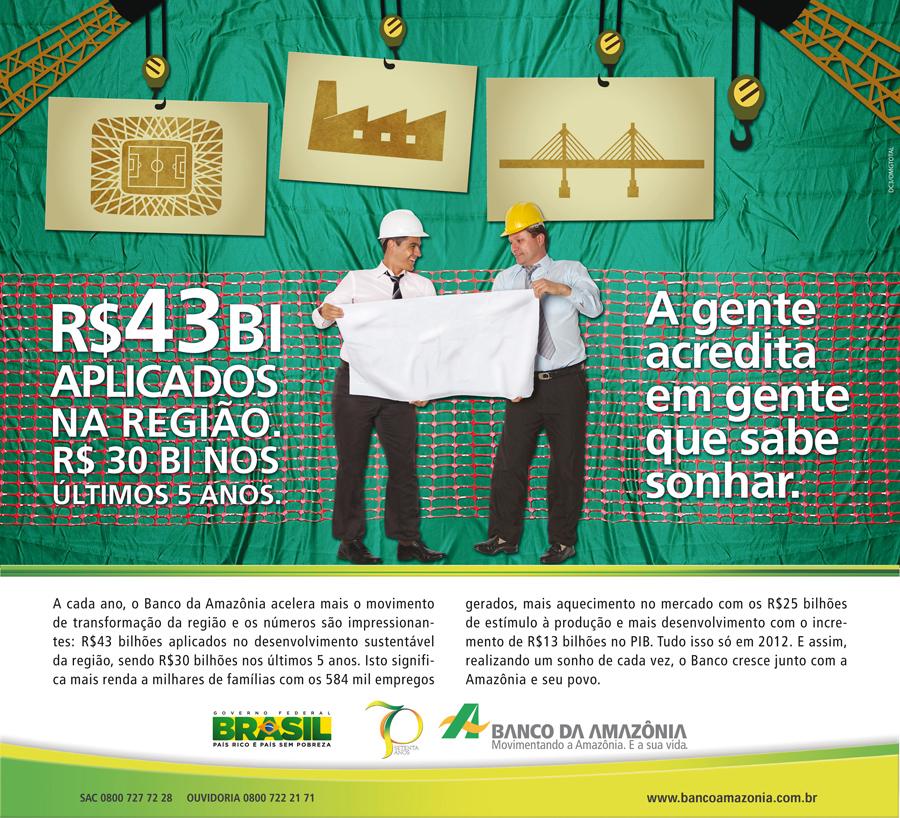 Banco ANUNCIO Engenheiros meia Diario2
