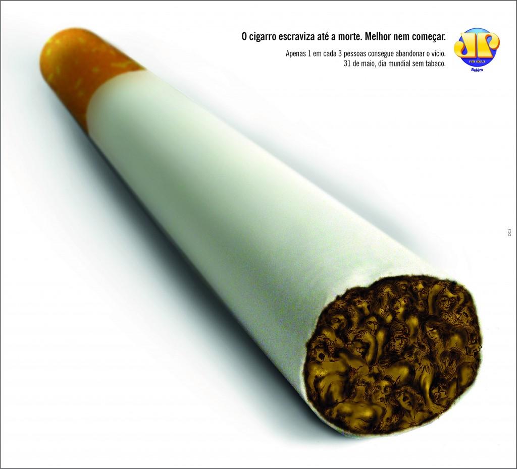 JP-anuncio-Cigarro