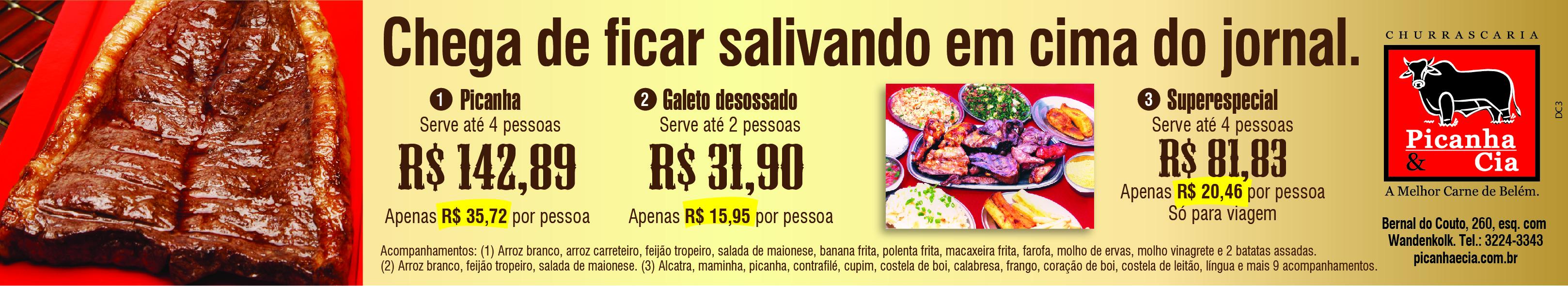 Picanha-Rodape-OFERTAS (Final)