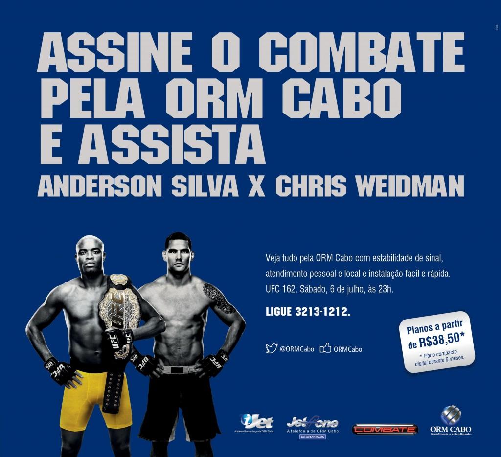 Silva x Weidman-page-001